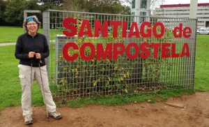 20141014-Arzua-Santiago-314-2