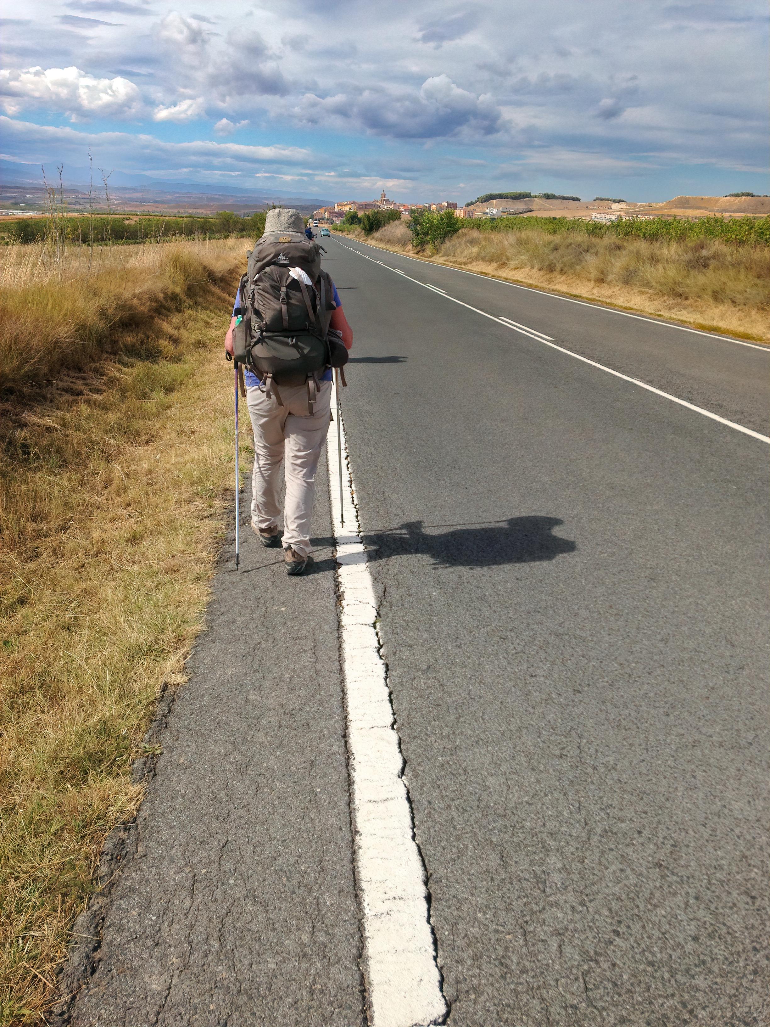 20140917-Just keep walking