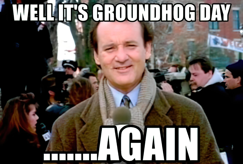well-its-groundhog-day-again-gigapixel-studio